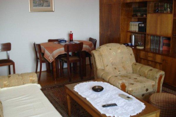 Apartment Melita - фото 6