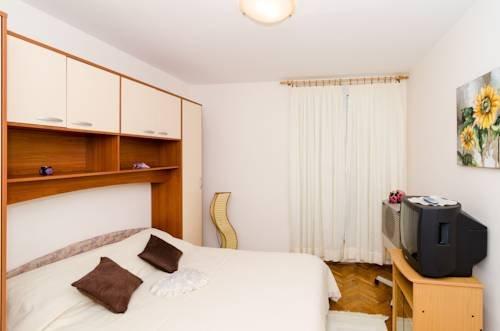 Apartment Ada & Mia - фото 2