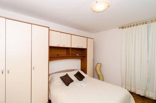Apartment Ada & Mia - фото 3