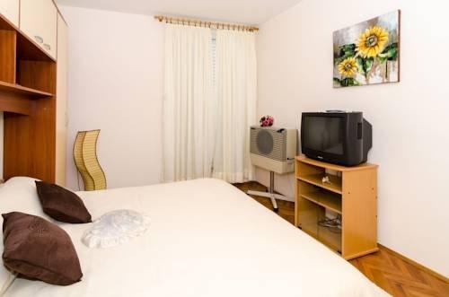 Apartment Ada & Mia - фото 5
