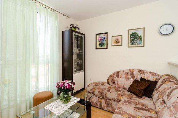 Apartment Ada & Mia - фото 6