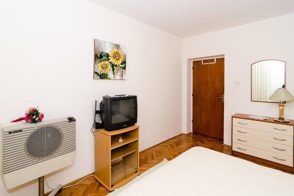 Apartment Ada & Mia - фото 7