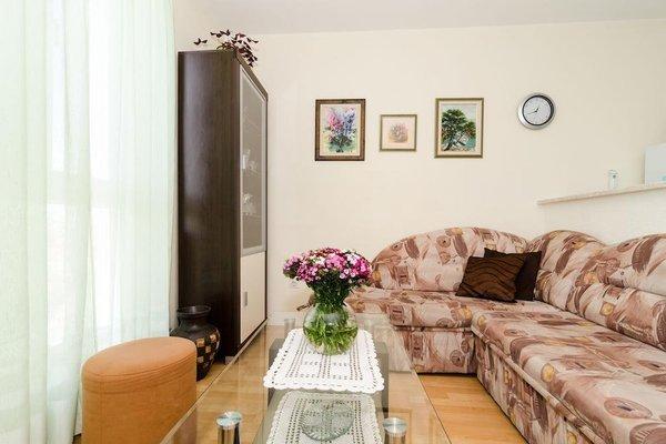 Apartment Ada & Mia - фото 8