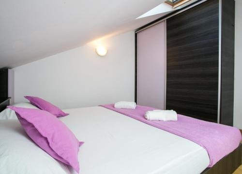 Apartment Marlo - фото 1