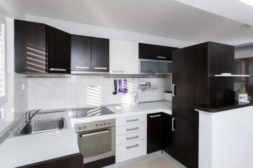 Apartment Marlo - фото 14