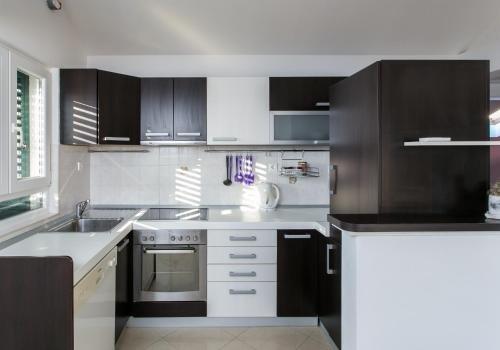 Apartment Marlo - фото 15