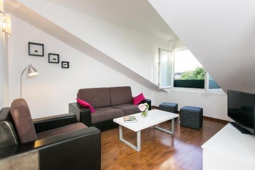 Apartment Marlo - фото 17
