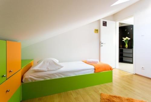 Apartment Marlo - фото 2