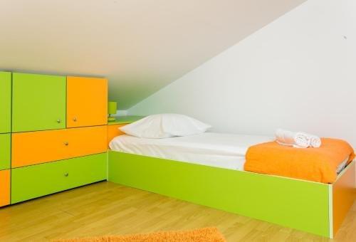 Apartment Marlo - фото 3