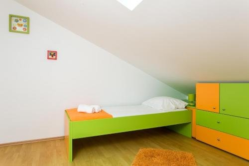 Apartment Marlo - фото 4