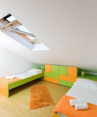 Apartment Marlo - фото 5