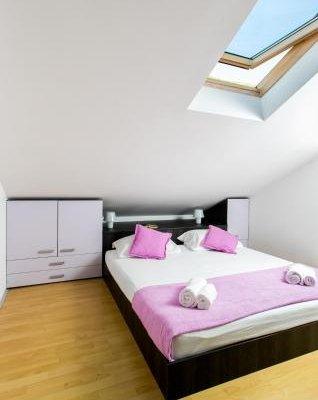 Apartment Marlo - фото 6