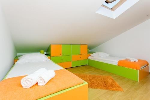 Apartment Marlo - фото 7