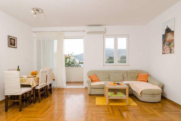 Apartment Antares - фото 2