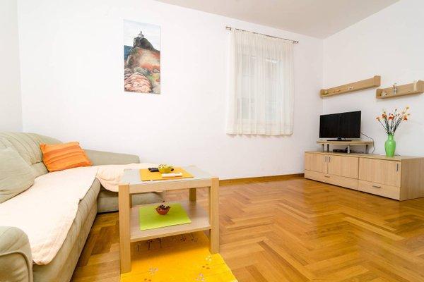 Apartment Antares - фото 4