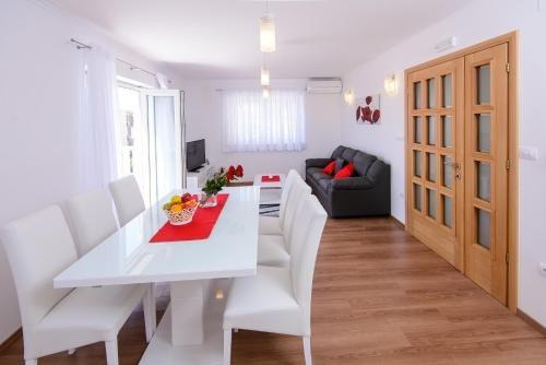 Apartments Violeta 1 - фото 44