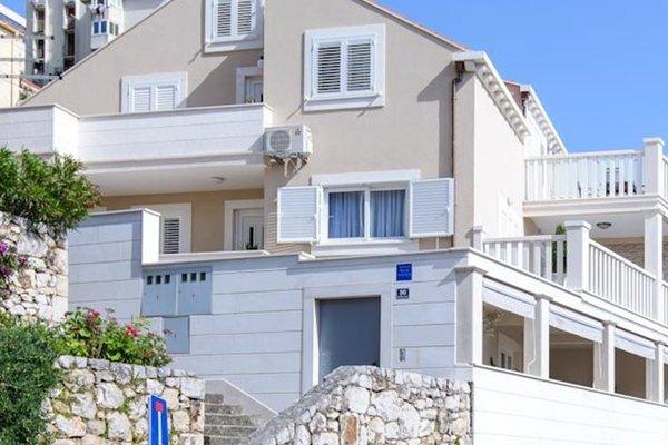 Apartments Violeta 1 - фото 1