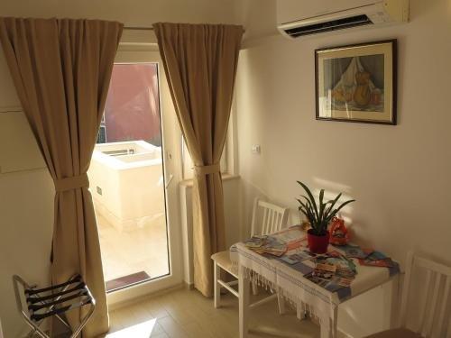 Apartments Violeta 1 - фото 10