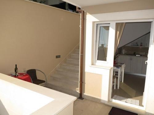 Apartments Violeta 1 - фото 14