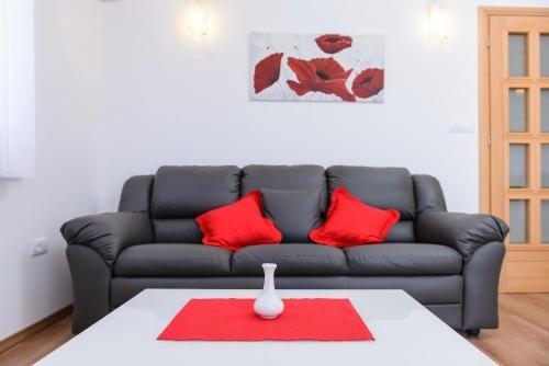 Apartments Violeta 1 - фото 16