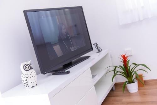 Apartments Violeta 1 - фото 18