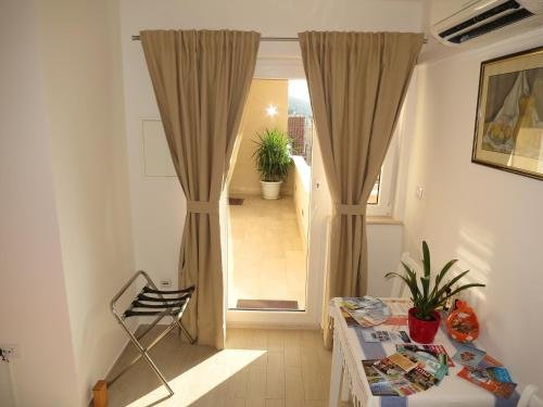 Apartments Violeta 1 - фото 4