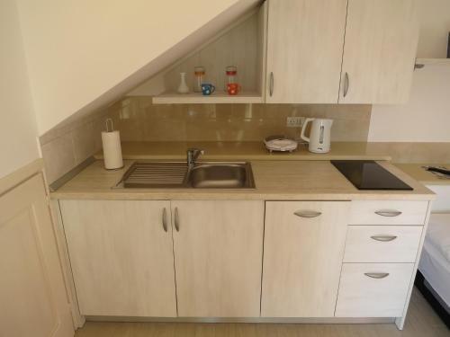 Apartments Violeta 1 - фото 5