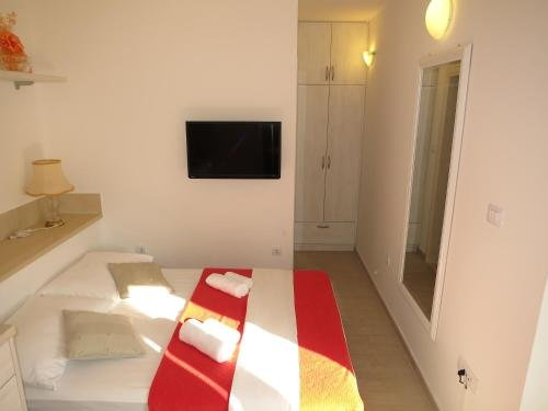 Apartments Violeta 1 - фото 7