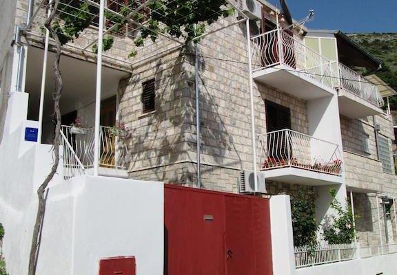 Apartment Iva - фото 9