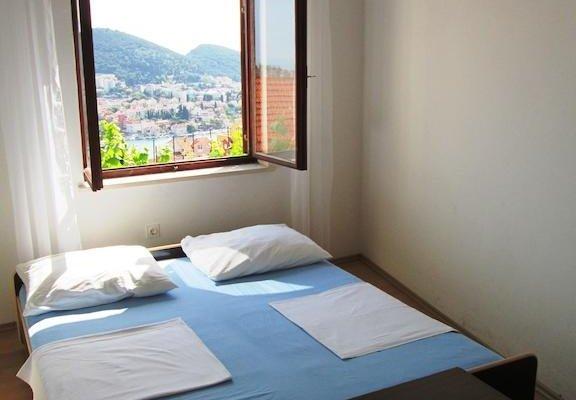 Apartment Iva - фото 2