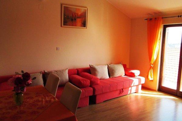 Apartment Iva - фото 6