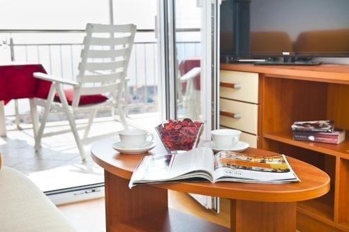 Apartments Superb View - фото 2