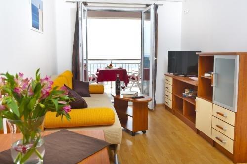 Apartments Superb View - фото 3