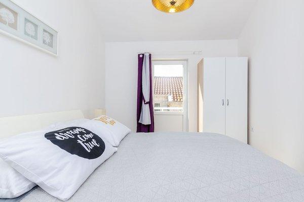 Apartment Sea Shell - фото 12