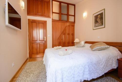 Apartment Denis - фото 1