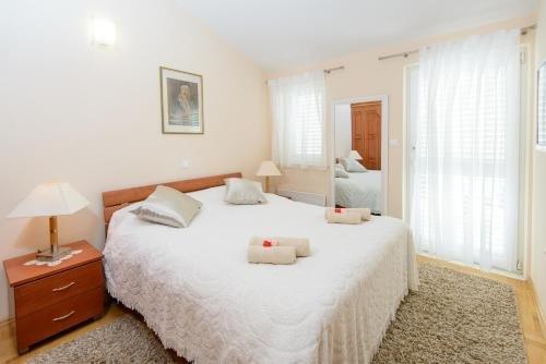 Apartment Denis - фото 2