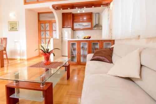 Apartment Denis - фото 5