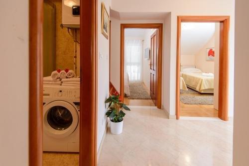 Apartment Denis - фото 9