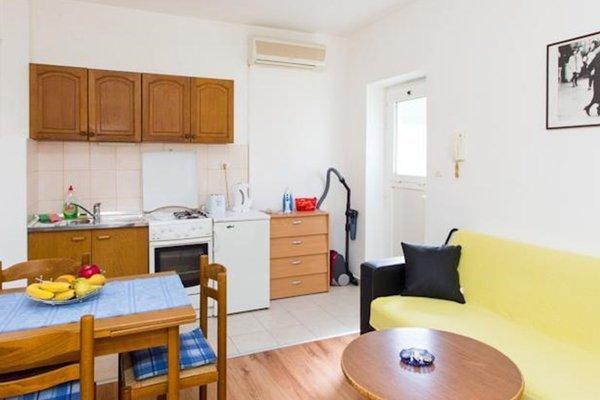 Apartment Intermezzo - фото 11