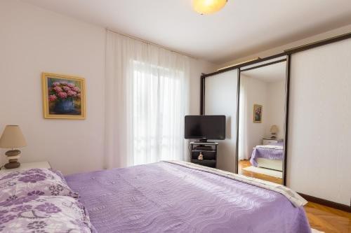 Apartment Perak - фото 1