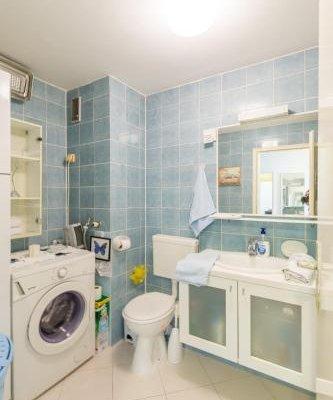 Apartment Perak - фото 10