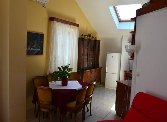 Apartments Prunus - фото 5