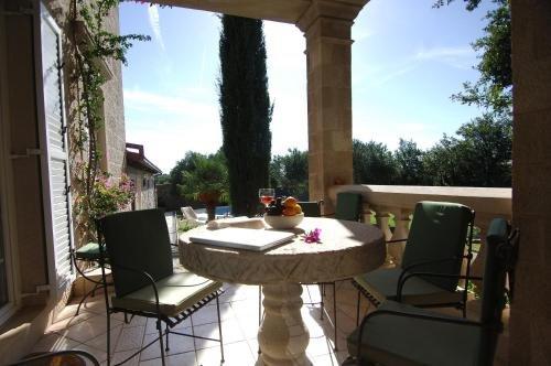 Villa Tereza - фото 12