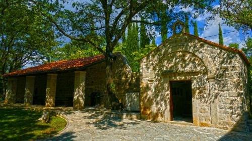 Villa Tereza - фото 14