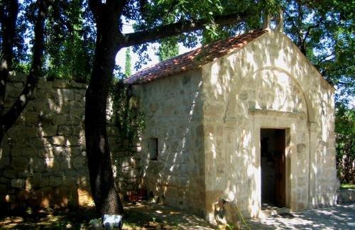 Villa Tereza - фото 22