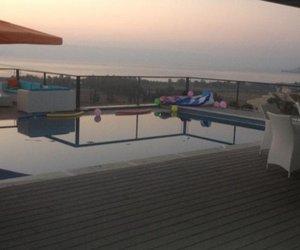 Villa W Migdal Israel