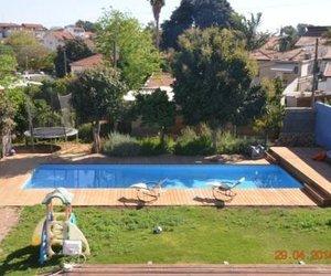 Villa Casa Color Herzliya Israel