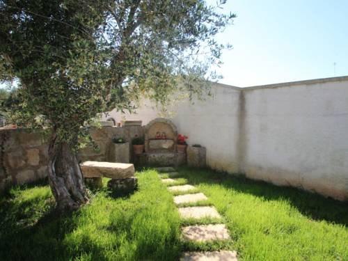 Villa Vignacastrisi 1 - фото 14