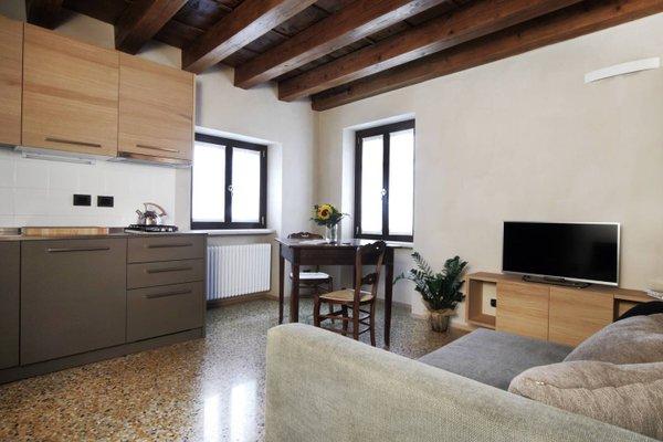 Residenza Roccamaggiore - фото 1
