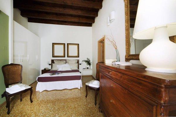 Residenza Roccamaggiore - фото 11